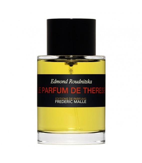 Le Parfum De Therese