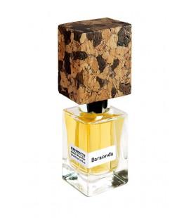 Baraonda (EXTRAIT 30 ml)