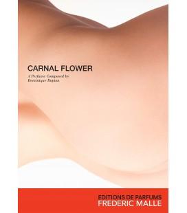 Carnal Flower