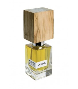 Absinth (EXTRAIT 30 ml)