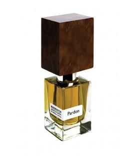 Pardon (EXTRAIT 30 ml)