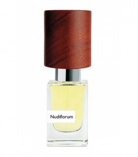 Nudiflorum (EXTRAIT 30 ML)