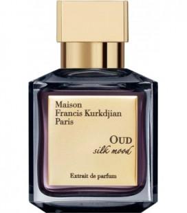 Oud Silk Mood