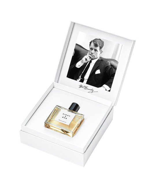 Robert F. Kennedy Special Edition