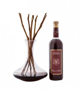 Rosso Nobile Decanter 750 ml