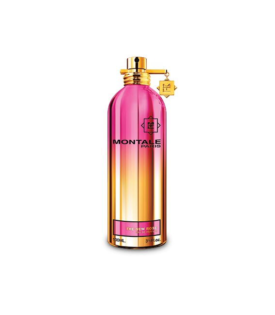 The New Rose (EDP 100 ml)