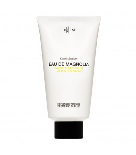 Eau de Magnolia After Sun (150 Ml)