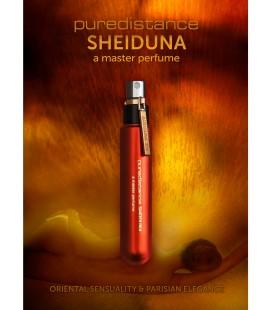 Sheiduna