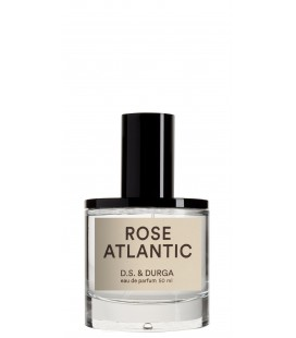 Rose Atlantic