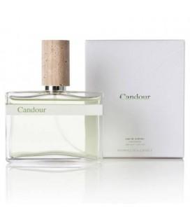 Candour