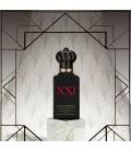 Noble XXI Cypress Masculine