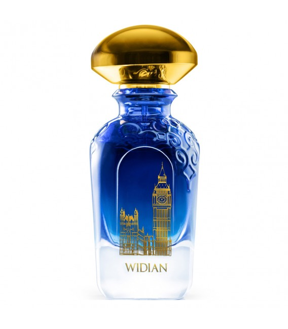 London (parfum 50 ml)