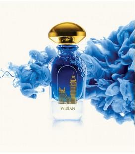 London (parfum 50 ml)