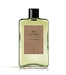 Iris Cendré