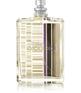 Escentric 01 (EDP 100 ml)