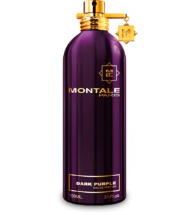 Dark Purple (EDP 100 ml)