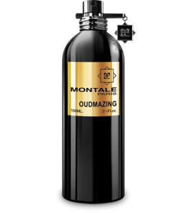 Oudmazing (EDP 100 ml)