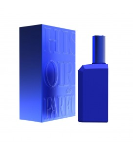 This is not a Blue Bottle 1.1