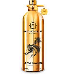Arabians (EDP 100 ml)