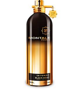 Black Aoud Intense (Extrait 100 ml)