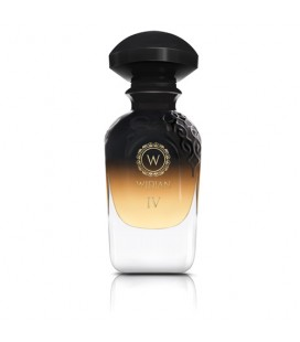 Black IV (Parfum 50 ml)