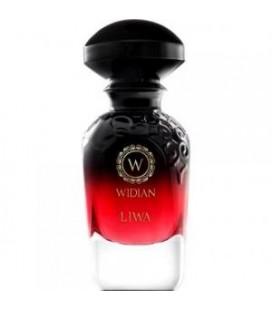 Liwa (Parfum 50 ml)