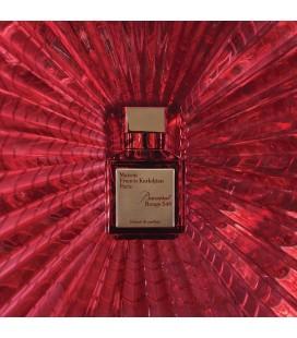 Baccarat Rouge 540 (Extrait 70 ml)