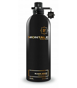 Black Aoud (EDP 100 ml)