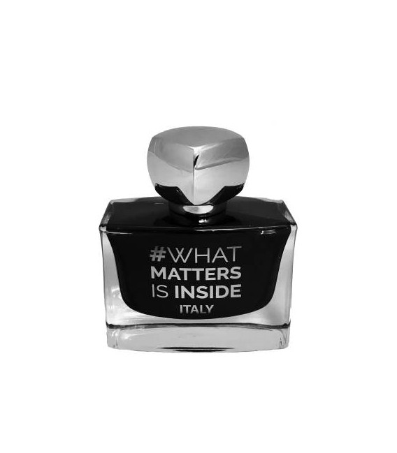 What Matters is Inside (EDP 50 ml)