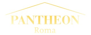 Pantheon Roma Parfum