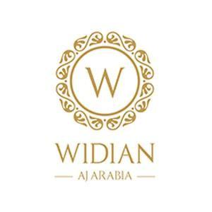 Widian AJ Arabia