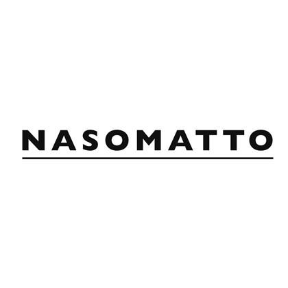 Profumi NASOMATTO - Rivenditore Ufficiale