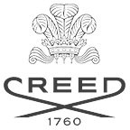 Profumi Creed - Rivenditore Ufficiale