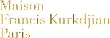 Profumi Maison Francis Kurkdjian