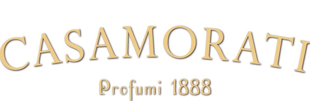 CASAMORATI