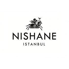 NISHANE ISTANBUL