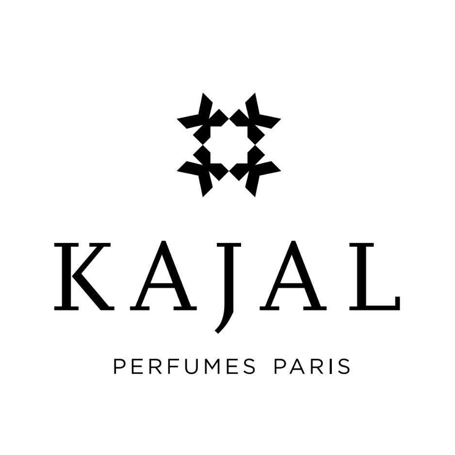 Profumi KAJAL Perfumes Paris - Rivenditore Ufficiale