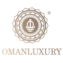 Profumi OMANLUXURY - Rivenditore Ufficiale